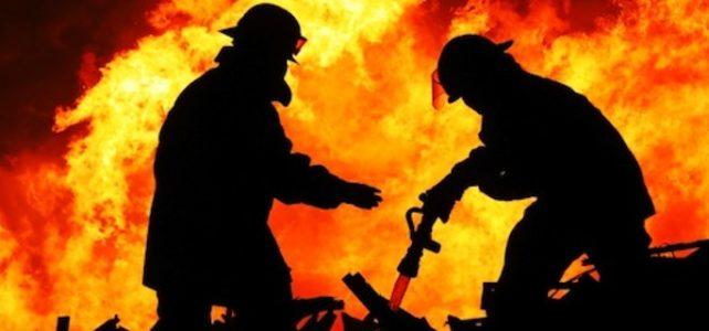 MINISTERO DELL'INTERNO DECRETO 27 dicembre 2017  Requisiti dei distributori degli impianti di benzina, attrezzati  con sistemi di recupero vapori. (18A00015)  (GU n.4 del 5-1-2018)